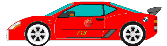 File:Tomato Ketchup's race car.png
