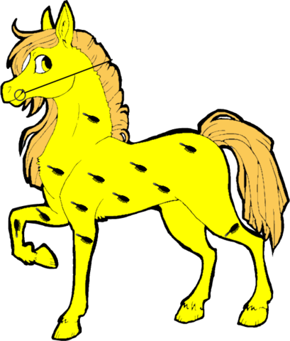 File:Gold-Lock - (Added Reins).png