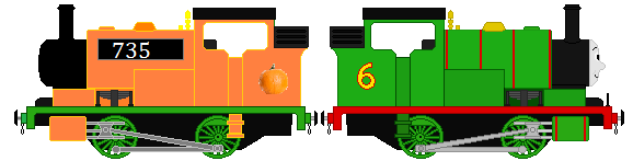 File:Pumpkin's Engine and the basis.png