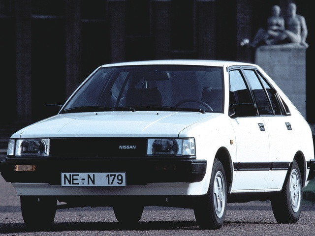 File:1980 nissan cherry-pic-7307427928572209617-640x480.jpeg