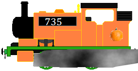 File:Pumpkin's Engine letting off steam.png