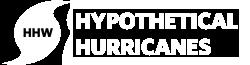 HypotheticalHurricanesWiki