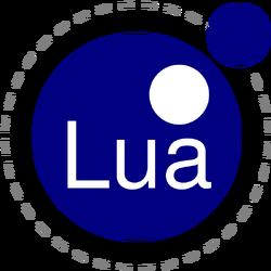 Lua-logo-nolabel
