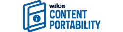 ContentPortabilityWiki