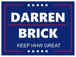 Darren-Brick 2016 HHW