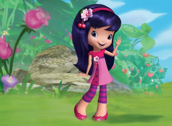 image ssbba character cherry jam 570x420 jpg strawberry