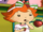 Baby Strawberry Shortcake 7.png