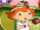 Baby Strawberry Shortcake 6.png