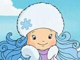 Frosty Puff