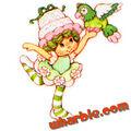 Thumbnail for version as of 00:33, November 28, 2012