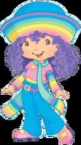 Rainbowsherbert