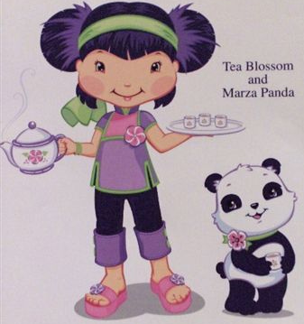 File:Tea Blossom.png