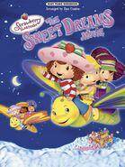 Strawberry-shortcake-the-sweet-dreams-movie
