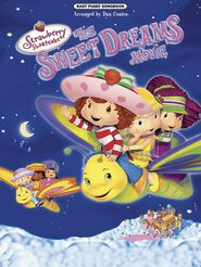 Strawberry-shortcake-the-sweet-dreams-movie