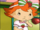 Baby Strawberry Shortcake 5.png