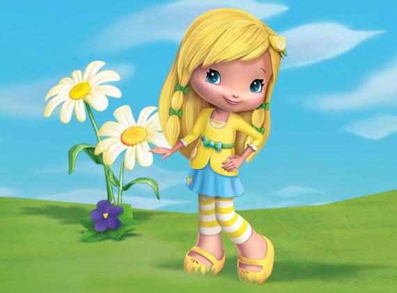 File:Ssbba-character-lemon-meringue 570x420.jpg