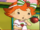 Baby Strawberry Shortcake 3.png
