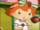Baby Strawberry Shortcake 4.png