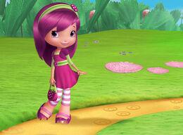 Ssbba-character-raspberry-torte 570x420
