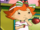 Baby Strawberry Shortcake 8.png