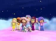 Strawberry-shortcake-the-sweet-dreams-movie-589541l-576x0-w-9207742f