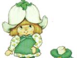 Mint Tulip
