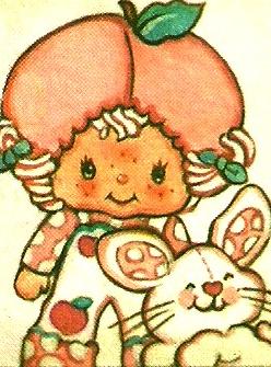 apricot strawberry shortcake wiki fandom powered by wikia