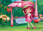 Ssbba-character-strawberry-shortcake 570x420