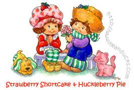 File:SSC Huck artwork.jpg