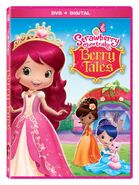 Berry Tales