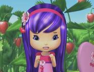 Cherryfurious