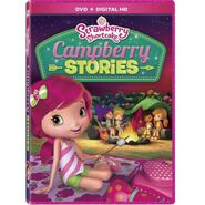 Campberry Stories