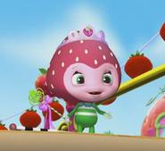 PrincessBerrykin2