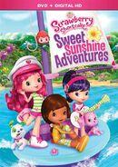 Sweet Sunshine Adventures