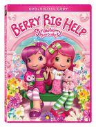 Berry Big Help