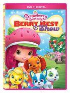 Berry Best In Show