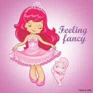 7f3d7fd77fff202c61bc0053228a89c0--strawberry-shortcake-feelings