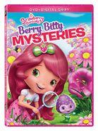 Berry Bitty Mysteries