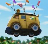 Pupmobile2