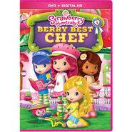 Berry Best Chef