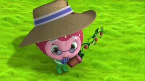 BerryBloom