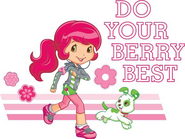 Berry Best 2