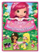 Berry Friends Forever