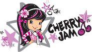 Cherry Jam Concept Art