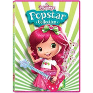 Popstar Collection