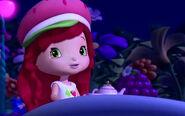 Meet Strawberry (3)