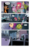 Strawberry Shortcake Comic Books Issue 3 - Page 14