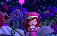 Meet Strawberry (2)