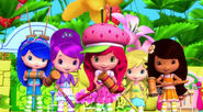 Strawberry.Shortcake's.Berry.Bitty.Adventures.s02e06.A.Star.is.Fashioned.SD.DVD
