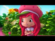 Strawberry Listening
